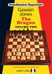 Jones, The Dragon Vol. 2 - kartoniert