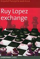 Panczyk/Ilczuk, Ruy Lopez Exchange