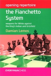 Lemos, The Fianchetto-System