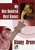 Dreev, My One Hunded Best games