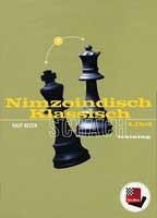 Chessbase, Neven- Nimzoindisch Klassisch 4.Dc2