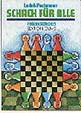 Pachmann, Schach für Alle