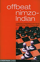 Ward, Offbeat Nimzoindian