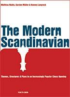 Wahls/Müller/Langrock, The Modern Scandinavian