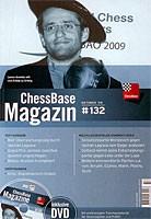 Chessbase Magazin 132