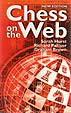 Hurst, Chess on the Web