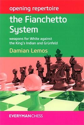Lemos, The Fianchetto-System