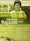 Chessbase Magazin 140