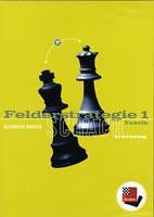 Chessbase, Bangiev Felderstrategie 1
