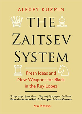 Kuzmin, The Zaitsev-System