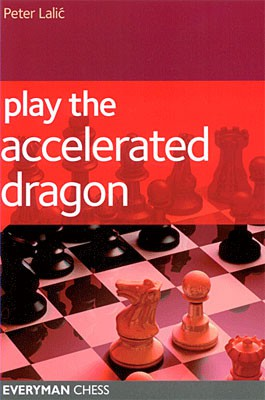 Lalic, Play the Accelerated Dragon