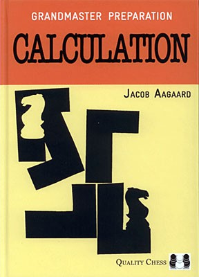 Aagaard, Calculation