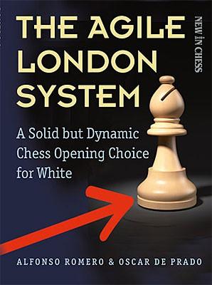 Romero-de Prado, The Agile London System