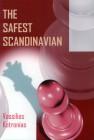 Kotronias, The safest Scandinavian