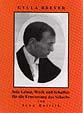Bottlik, Breyer - Sein Leben und Schaffen