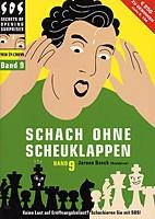 Bosch, Schach ohne Scheuklappen 9