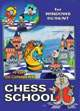 CA Chess School for Beginners