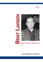 Larsen, Alle Figuren greifen an Bd. 1