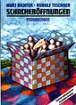 Richter/Teschner Schacheröffnungen