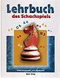 Brinckmann/Konikowski, Lehrbuch des Schachspiels