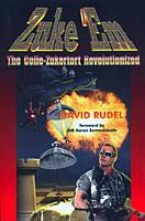 Rudel, Zuke'Em! The Colle-Zukertort Revolutionized