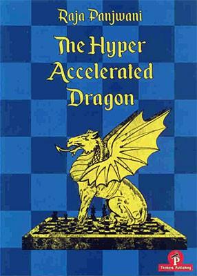Panjwani, The Hyper Accelerated Dragon