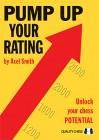 Smith, Pump up your rating - gebunden