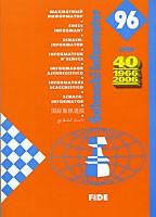 Informator Band 96