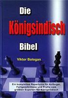 Bologan, Die Königsindisch-Bibel