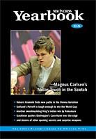 NIC Yearbook 94 kartoniert