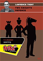 Chessbase, Trent: Two Knight's Defence