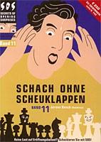 Bosch, Schach ohne Scheuklappen 11