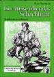 Trautmann, Eine Reise über das Schachbrett