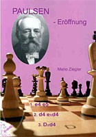 Ziegler, Paulsen-Eröffnung