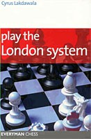 Lakdawala, Play the London System