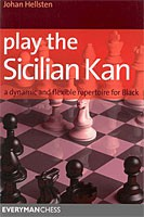 Hellsten, Play the Sicilian Kan