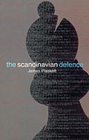 Plaskett, The Scandinavian Defence