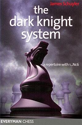 Schuyler, The Dark Knight System