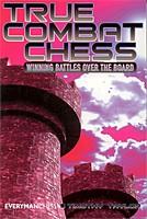 Taylor, True Combat Chess