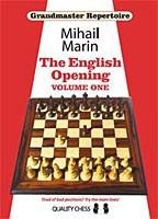 Marin, English Opening Vol. 1
