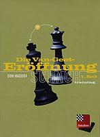 Chessbase, Maddox - Die van Geet-Eröffnung