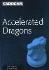 Donaldson/Silman, Sicilian Accelerated Dragon
