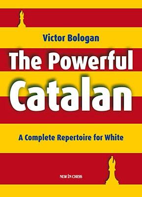 Bologan, The Powerful Catalan