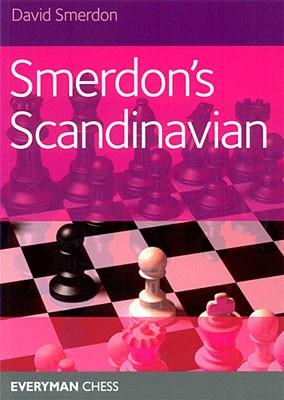 Smerdon, Smerdon's Scandinavian