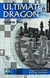 Gufeld/Stetsko, Ultimate Dragon 2