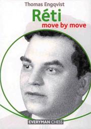 Engqvist, Reti - move by move