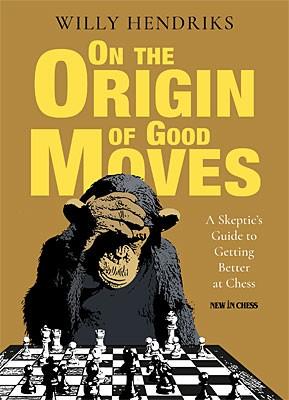 Hendriks, On the Origin of Good Moves