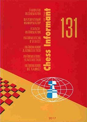 Informator Band 131