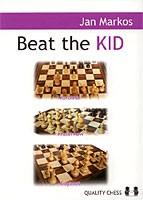 Markos, Beat the KID