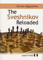 Rogozenko, Sveshnikov Reloaded